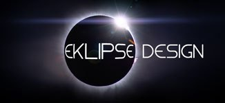 Eklipse Design